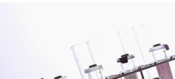 プロテオグリカン。弘前大学発の技術が人々の生活を改善!